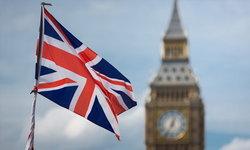 ด่วน! อังกฤษประกาศสั่งถอดอุปกรณ์ Huawei ออกจากเครือข่าย 5G ภายในปี 2027
