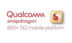 เปิดตัวแล้วQualcomm Snapdragon 865+อัปเกรดCPUและGPUแรงขึ้นและรองรับWiFi6Eใหม่