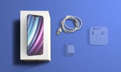เมื่อราคา iPhone 12 จะไม่ถูกลงแม้ไม่มีหูฟังและที่ชาร์จ แถมจะแพงขึ้นกว่าเดิมด้วย!