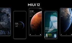 ส่องรายชื่อมือถือ12รุ่นที่จะได้อัปเดตเป็นMIUI 12ใหม่จากทางXiaomiแน่นอน