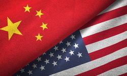 สหรัฐฯ จับ 2 แฮกเกอร์ที่ลอบขโมยข้อมูลวัคซีน COVID-19 อ้าง ได้รับการสนับสนุนจากรัฐบาลจีน