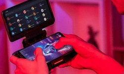ASUS ROG Phone 3เปิดตัวแล้วพร้อมกับขุมพลังตัวแรงSnapdragon 865+พร้อมจอ6.6นิ้ว144Hz