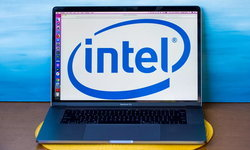 จะตามเขาทันรึเปล่า Intel เลื่อนการเปิดตัวชิป 7 นาโนเมตรสำหรับ PC ออกไปอีก