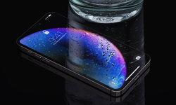 ลือ Apple เตรียมเปิดตัว iPhone 12 วันที่ 8 กันยายนนี้พร้อมกับ Apple Watch Series 6