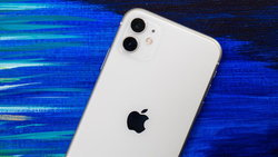 Apple เริ่มผลิต iPhone 11 ในอินเดียเพื่อบุกตลาดสมาร์ตโฟนที่ใหญ่อันดับสองของโลก