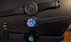 เผยคลิป Hands on ของ Samsung Galaxy Watch 3 ก่อนเปิดตัว  5 สิงหาคมนี้