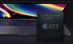 MacBook ตัวแรกที่ใช้ชิป Apple Silicon อาจมีราคาเริ่มต้นเพียง 25,000 บาทเท่านั้น