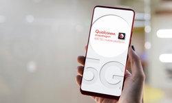 เผยRoadmapของCPUที่จะเปิดQualcommจะมีSnapdragon 875, 735พร้อมขุมพลังMediaTekรุ่นใหม่