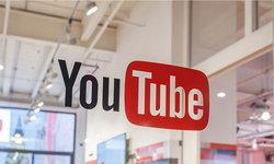 YouTubeกลับมาให้บริการดูวิดีโอความละเอียดสูงระดับ1080pในประเทศอินเดียแต่ใช้ได้เฉพาะWi-Fiเท่านั