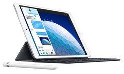 ลือ iPad Air รุ่นใหม่จะมีราคาที่ถูกลง แต่แรงขึ้นกว่าเดิม