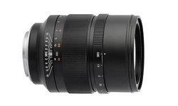 เปิดตัวเลนส์ Mitakon Speedmaster 50mm F/0.95 เลนส์ไวแสงสำหรับกล้อง Canon EF