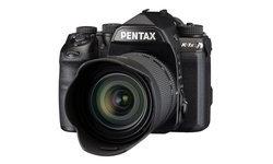 PENTAX เปิดตัวเว็บไซต์ใหม่ ย้ำเตือนอนาคตของกล้องดิจิทัลยังคงเป็น DSLR