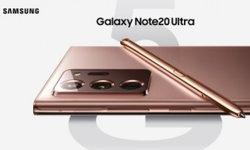 เผยภาพโปรโมทของSamsung Galaxy Z Fold 2และNote 20แม้เบลอแต่เป็นของจริง