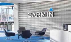 สื่อรายงาน Garmin ได้รหัสปลดล็อก WastedLocker แล้ว