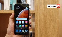 [Review]redmi9aสมาร์ทโฟนงบประมาณ2,790บาทที่ทำได้ตอบโจทย์เกินราคา