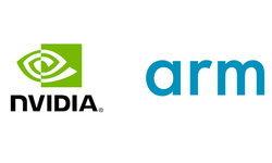 Hauser ผู้ร่วมก่อตั้งเผยไม่อยากให้ ARM ถูกขายแก่ Nvidia