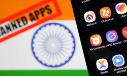 อินเดียสั่งแบนแอพพลิเคชั่นจีนเพิ่ม ตอบโต้การปะทะแนวชายแดน