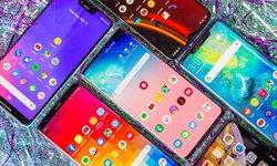 เผย 10 อันดับ สมาร์ตโฟน Android ประสิทธิภาพสูงสุดประจำเดือนกรกฎาคม โดย AnTuTu