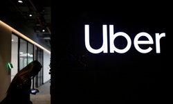 Uber จะซื้อกิจการ Autocab เพื่อขยายกลุ่มลูกค้าในอังกฤษ