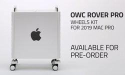 ล้อ Mac Pro ทางเลือกมาแล้ว!! ราคาเพียงเศษเสี้ยวของ Apple