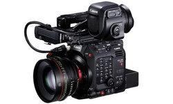 ลือ! Canon เตรียมเปิดตัวกล้องถ่ายภาพยนตร์เมาท์ RF หลายรุ่นพร้อมกล้องในซีรีส์ XC ตัวใหม่