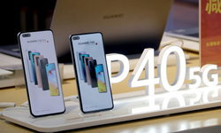 ลือ! Qualcomm ล็อบบี้รัฐบาลสหรัฐฯ เพื่อขายชิปให้กับโทรศัพท์ Huawei