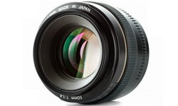 Canon จดสิทธิบัตรเลนส์ซูมเทเลโฟโต้ตัวใหม่ 200-800mm f/6-8.5 สำหรับกล้อง RF-mount