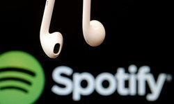 Spotify มียอดผู้ใช้เกือบ 300 ล้านยูสเซอร์แล้ว ในไตรมาส 2 ที่ผ่านมา