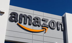 Amazon ทำเงินช่วง COVID : กำไรเพิ่ม 2 เท่า ในไตรมาสที่ 2