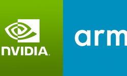 NVIDIA กำลังเจรจาซื้อสถาปัตยกรรม ARM จาก Softbank แบบจริงจัง มูลค่ากว่า 1,700 ล้านบาท