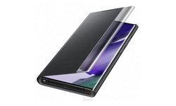 ชมภาพเคสแท้ของSamsung Galaxy Note 20และNote 20 Ultraก่อนเปิดตัวไม่กี่วันนี้