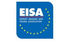 EISA ประกาศผลมือถือและอุปกรณ์ยอดเยี่ยมจากเวทีEISA 2020-2021ค่ายมือถือทุกค่ายกวาดรางวัลเพียบ