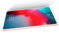 ลือ iPad Air 4 เปิดตัวมีนาคม ปีหน้าพร้อมชิป A14 และ iPad Pro รุ่นใหม่เดือนหน้า