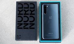 [Hands On] OnePlus Nord สมาร์ทโฟนรุ่นใหม่ สเปกแรง ราคาน่าคบ