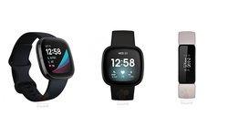 หลุดภาพSmart WatchจากFitibitที่กำลังจะเปิดตัวกับดีไซน์สวยงามมาก