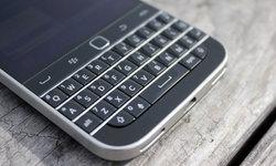 BlackBerry ยังไม่ตาย! จะกลับมาอีกครั้งในปี 2021