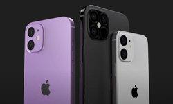 ลือAppleอาจจะเลิกขายiPhone XR, iPhone 11 ProและiPhone 11 Pro MaxหลังจากiPhone 12เปิดตัว