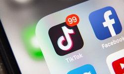 ทวิตเตอร์ สนใจซื้อกิจการ TikTok ในสหรัฐฯ