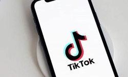 TikTok ละเมิดกฏ Google แอบเก็บข้อมูลของผู้ใช้งาน Android จริง