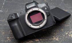 Canon ปล่อยอัปเดตเฟิร์มแวร์ใหม่สำหรับกล้อง EOS R และเลนส์ RF อีก 7 ตััว