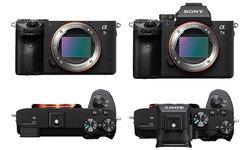 ลือ! กล้อง Mirrorless Full-frame รุ่นเล็ก Sony A5 อาจจะมาพร้อมกันสั่น 5 แกน และ 4K 60fps!