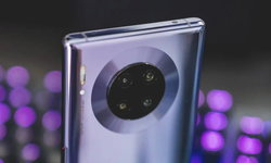 สื่อรายงาน Huawei เตรียมผลิตชิปเซ็ตเองโดยไม่ใช้ชิ้นส่วนของสหรัฐฯ แม้แต่ชิ้นเดียว
