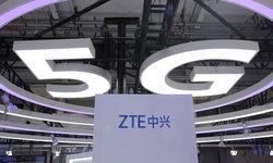 สื่อรายงาน อินเดียจะแบนอุปกรณ์โครงข่าย 5G ของ Huawei และ ZTE เช่นกัน