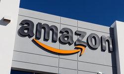 รุกอย่างต่อเนื่อง! Amazon เปิดตัวร้านขายยาออนไลน์ในอินเดีย