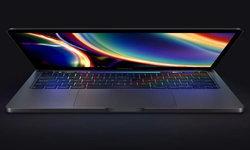 ลือ สเปก MacBook 12″ ARM จอ Retina ใช้ Butterfly Keyboard รุ่นใหม่ แบต 20 ชม.