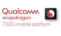 QualcommเปิดตัวSnapdragon 732Gการ์ดจอแรกขึ้น15%ขุมพลังแรงขึ้น100MHz