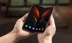 เผยโปรโมชั่นSamsung Galaxy Z Fold 2เปิดจองจากผู้ให้บริการทั้ง3รายราคาเริ่มต้น47,900บาท