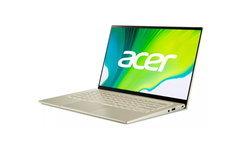 AcerเปิดตัวSwift 3และSwift 5รุ่นใหม่พร้อมขุมพลังIntel Coreรุ่นใหม่Tiger Lakeลุ้นขายในไทยได้