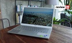 [Review] Dell Inspiron5391คอมพิวเตอร์สายพกพาน้ำหนักเบากับสเปกที่ดีกว่าเดิม