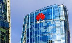 FCC ชี้ : ค่ายมือถืออาจต้องใช้งบ 1,800 ล้านเหรียญ เพื่อเปลี่ยนอุปกรณ์แทนของ Huawei และ ZTE